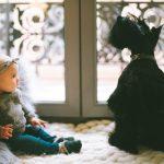 adorable-animal-baby-1619494