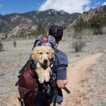 adult-adventure-backpack-1448055